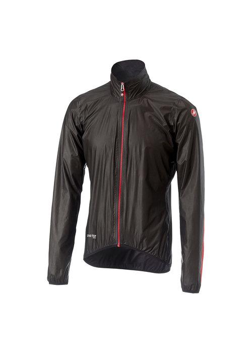 Castelli Castelli Idro 2 Jacket