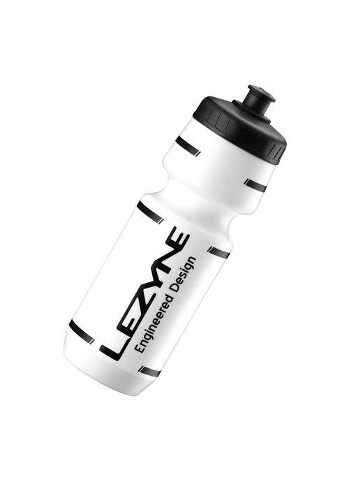 Lezyne Lezyne 700ml Bottle White