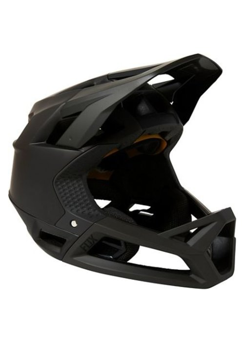 Fox Fox Proframe Full Face Enduro Helmet