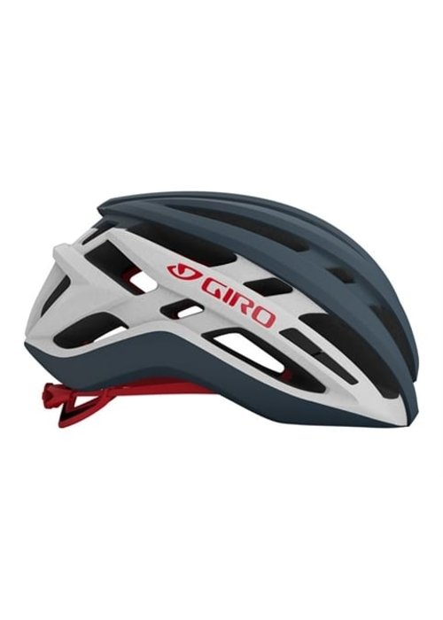GIRO Giro AGILIS Road Helmet