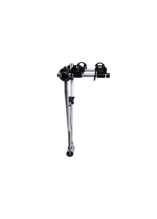 Thule Xpress 2 Bike Rack