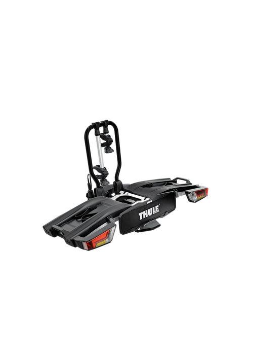 Thule EasyFold 933 XT 2 Bike  Carrier