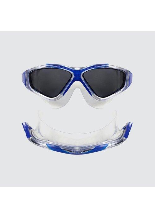 Zone3 Zone3 Vision-Max Mask Goggle