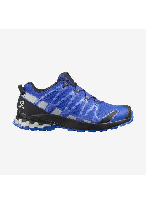 Salomon Salomon XA PRO 3D V8 GTX Trail running shoes