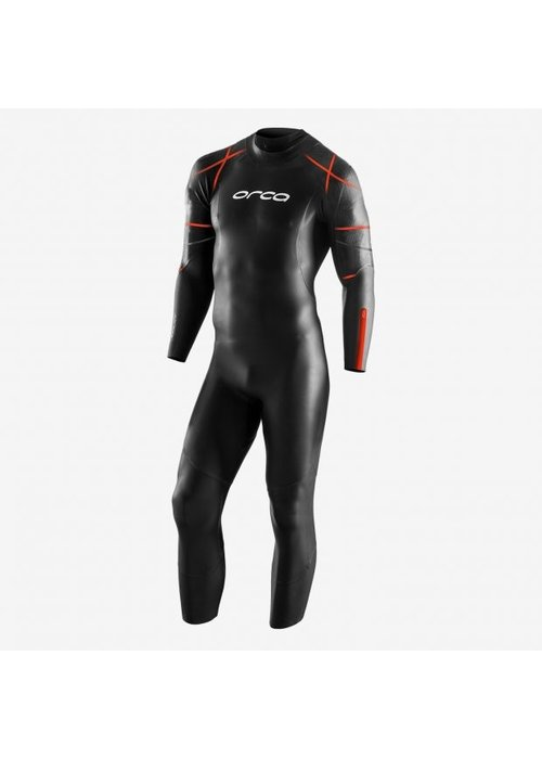 Orca Orca Openwater RS1 Thermal