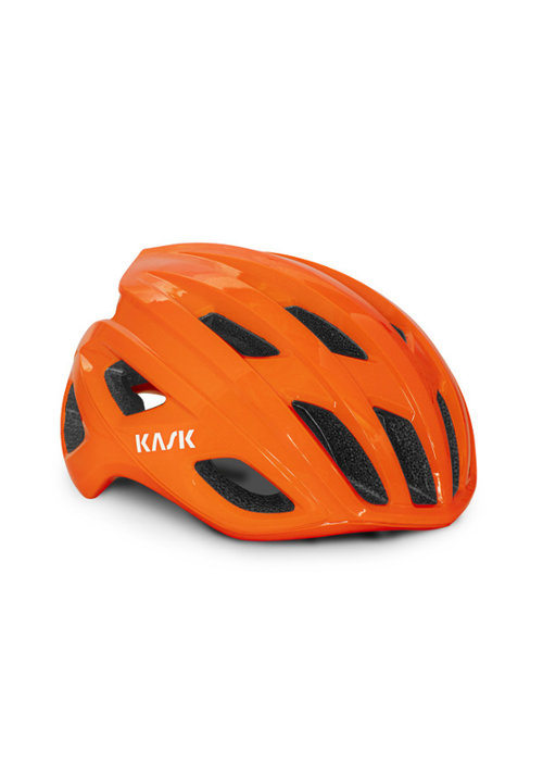 Kask Kask Mojito 3 Helmet