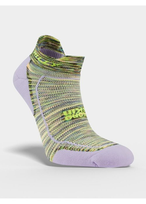 Hilly Hilly Lite-Comfort Women's Socklet