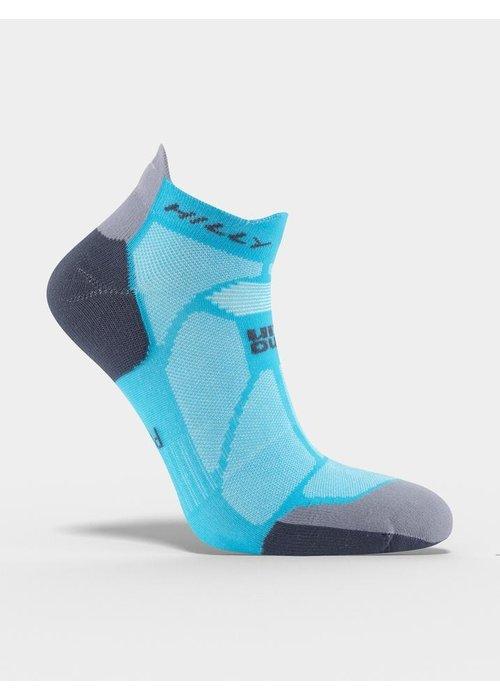 Hilly Hilly Women's Marathon Fresh Socklet