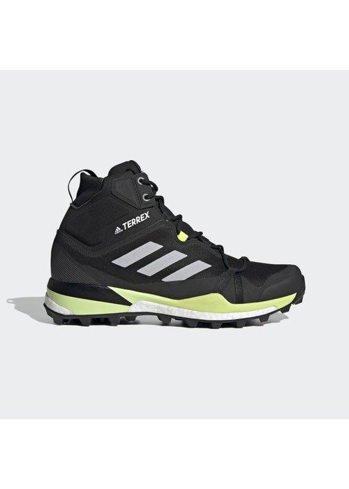 adidas adidas Terrex Skychaser LT Mid GORE-TEX Boot