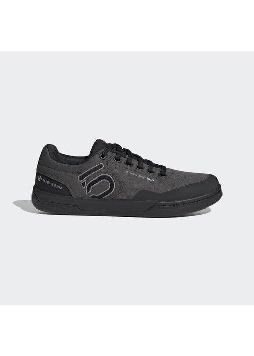 Five Ten adidas Five Ten Freerider Pro Primeblue MTB Shoes