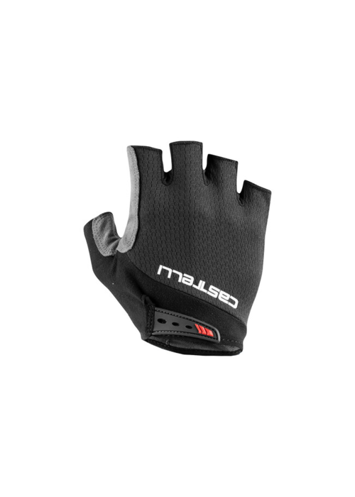Castelli Castelli Entrata V Glove (U)
