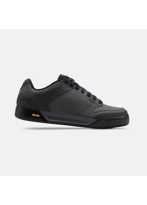 GIRO Giro Riddance MTB Shoe