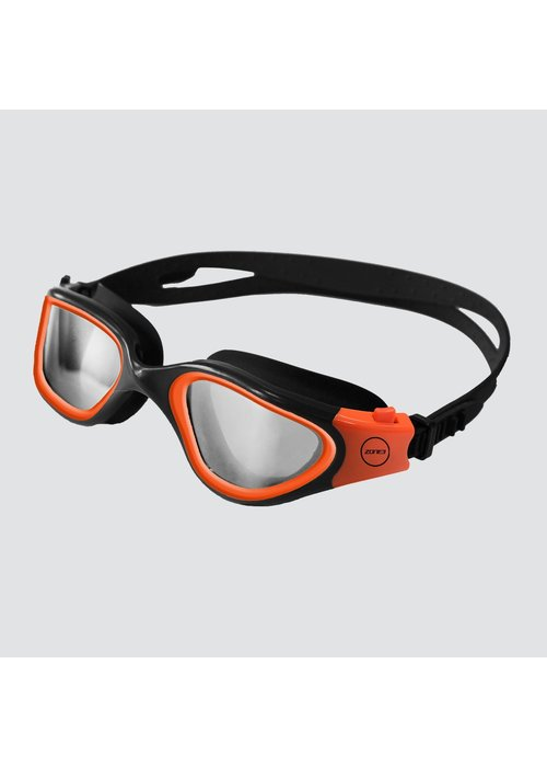 Zone3 Zone3 Vapour Photochromatic Lens Goggles