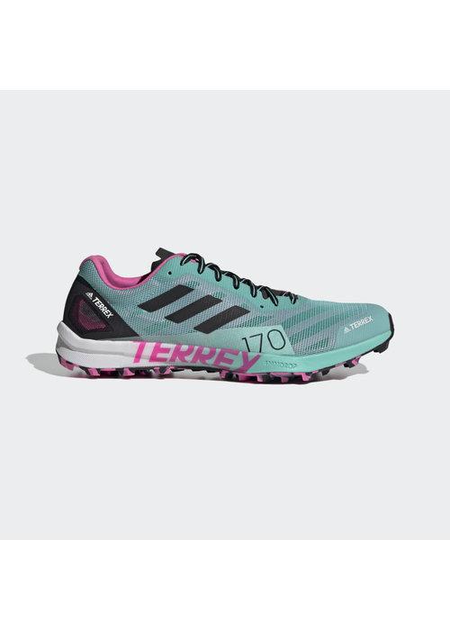 adidas adidas Terrex Speed Pro Trail Womens
