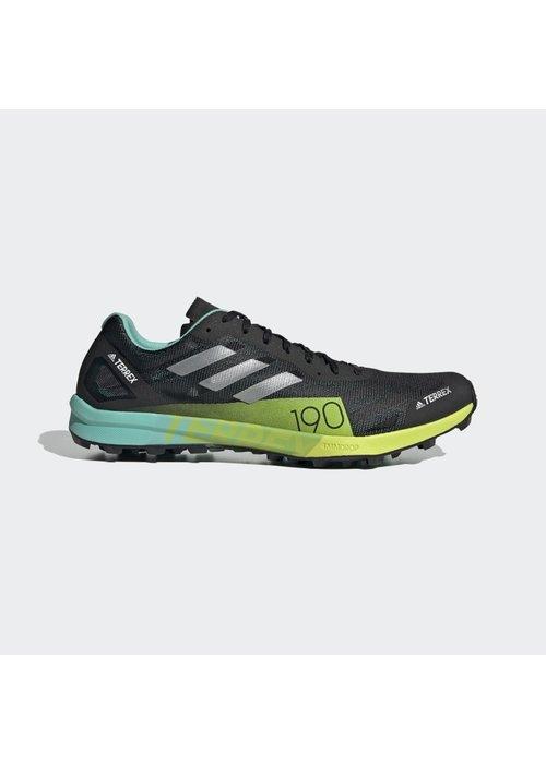 adidas adidas Terrex Speed Pro Trail