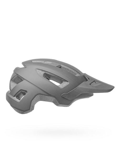 BELL Bell Nomad Bicycle Helmet