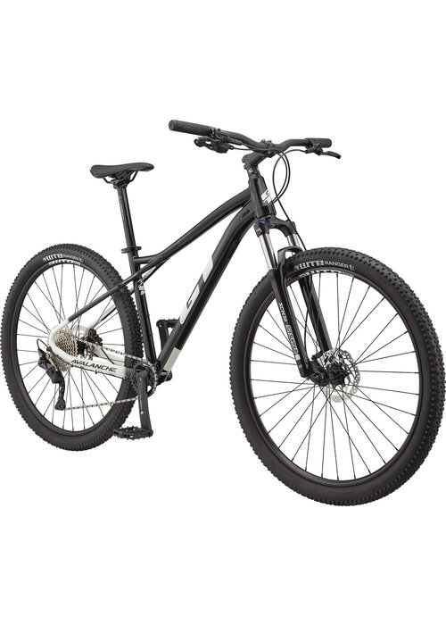 GT Avalanche Comp 29