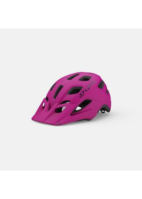 GIRO Giro Tremor Child Helmet