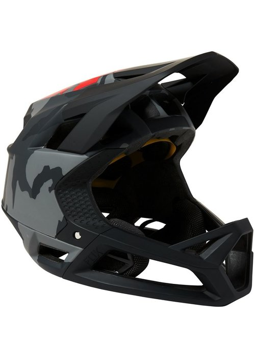 Fox Fox Proframe Helmet MIPS