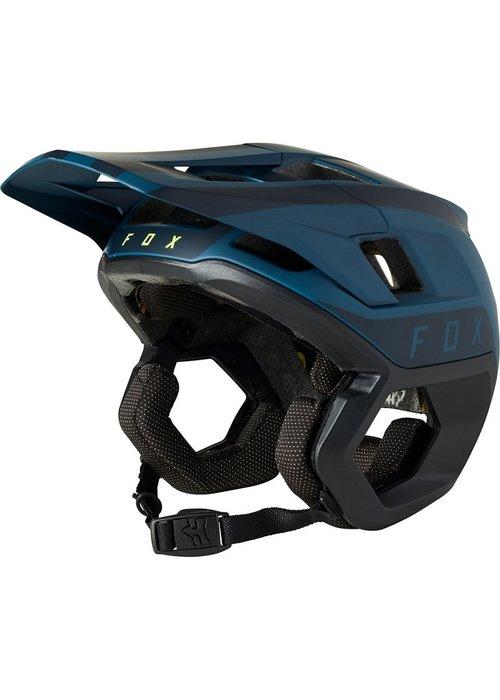 Fox Fox Dropframe Pro  Helmet MIPS