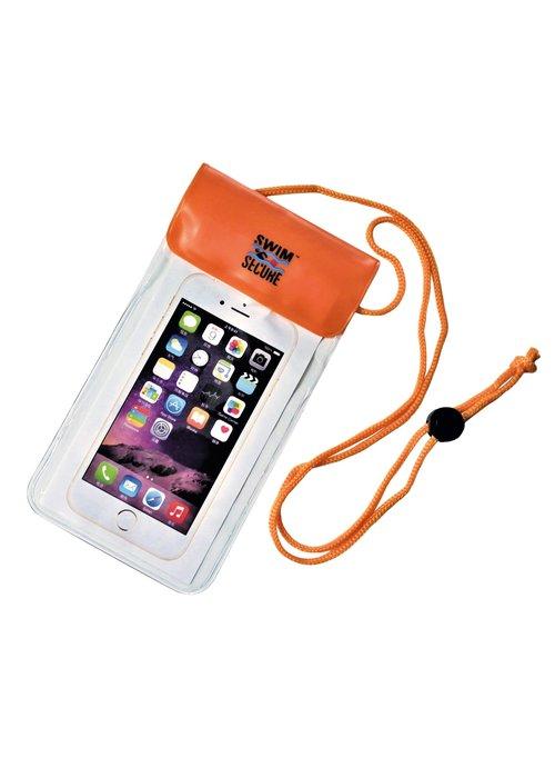 Swim Secure Waterproof Phone Bag