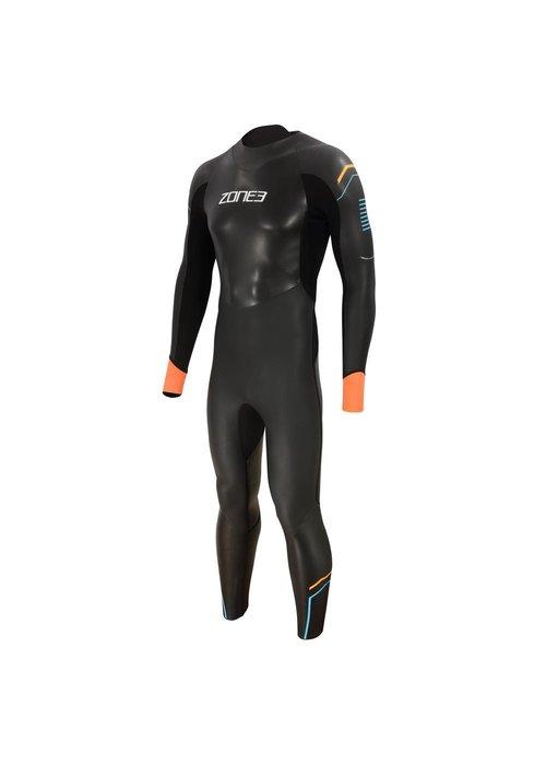 Zone3 Zone3 Men's Aspect 'Breaststroke' Wetsuit