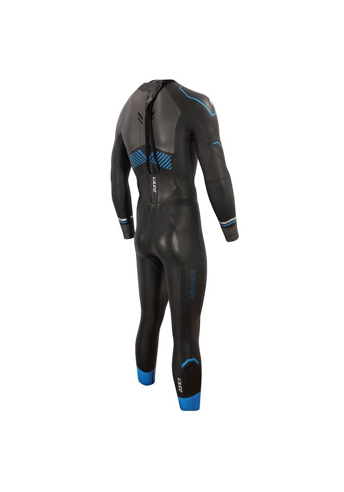 Zone3 Advance Wetsuit Men's