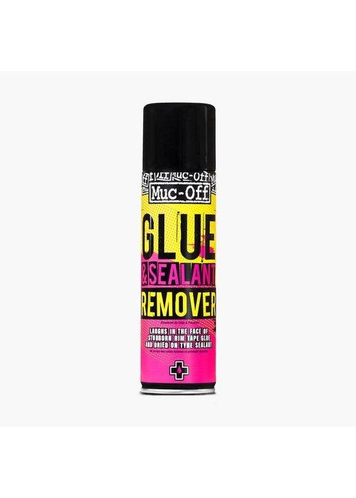 Muc Off Muc-Off Glue Remover 200ml