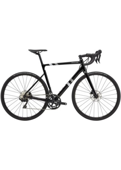 Cannondale Cannondale CAAD13 105 Road Bike