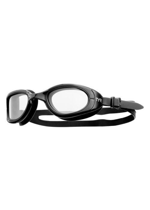 TYR TYR Special Ops 2.0 Transition Adult Goggles