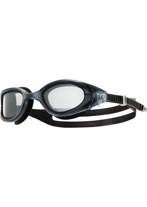 TYR TYR Special Ops 3.0 Transition Adult Goggles
