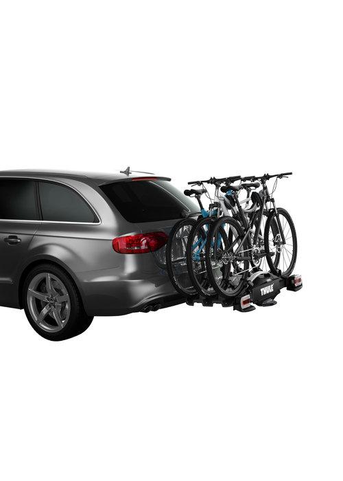 Thule Ride Velo Compact 3 Bike Rack 927