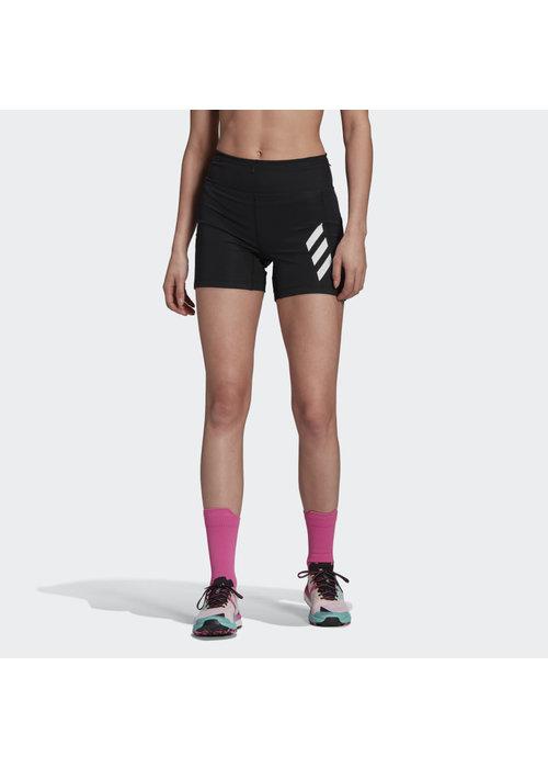 adidas adidas Agravic Pro Womens Short