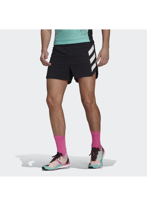 adidas adidas Agravic Pro Short Mens