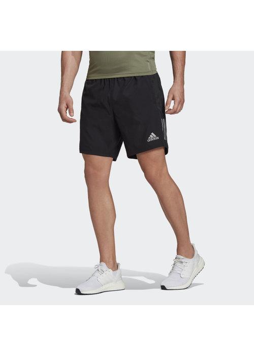 adidas adidas Own The Run 5 Inch Short