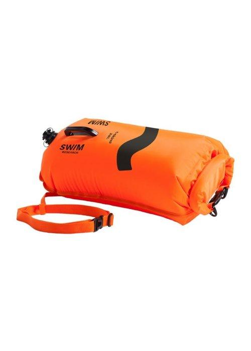 C-Skins C-Skins Swim Research Buoy Bag 28L