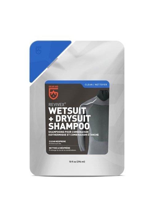 Gear Aid Gear Aid Wetsuit and Drysuit Shampoo