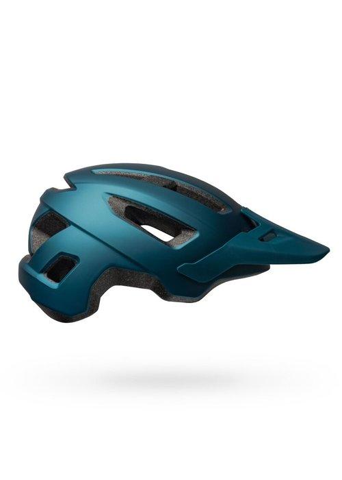 BELL Bell Nomad Junior Helmet
