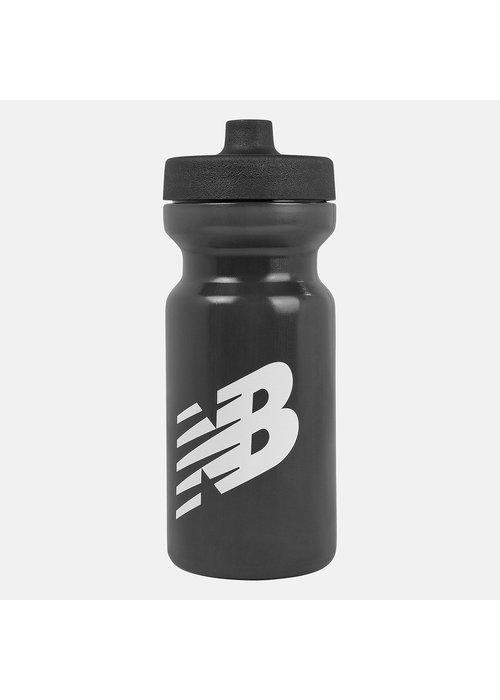 New Balance New Balance Core 500ml Bottle Black/White