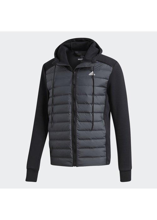 adidas Adidas Varilite Hybrid Jacket