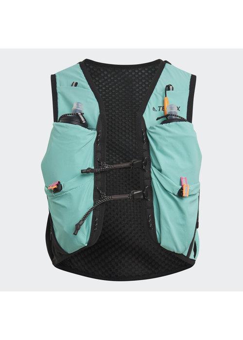 adidas adidas Terrex Trail Runing Vest