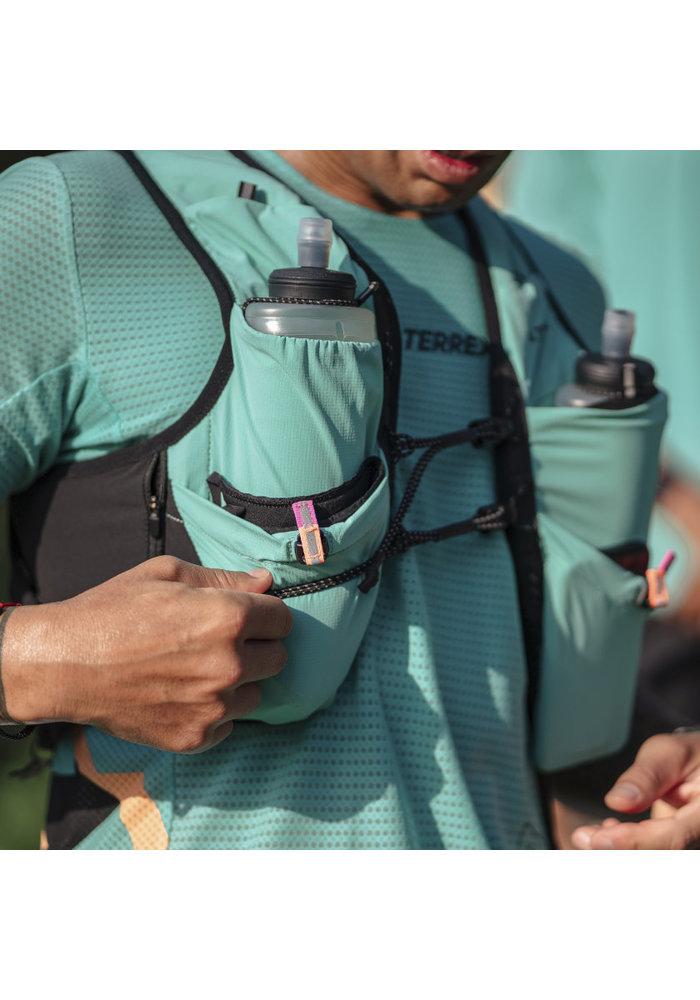 adidas Terrex Trail Runing Vest