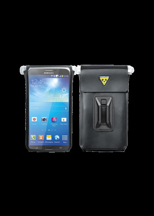"Topeak Topeak Smartphone Drybag 6"""