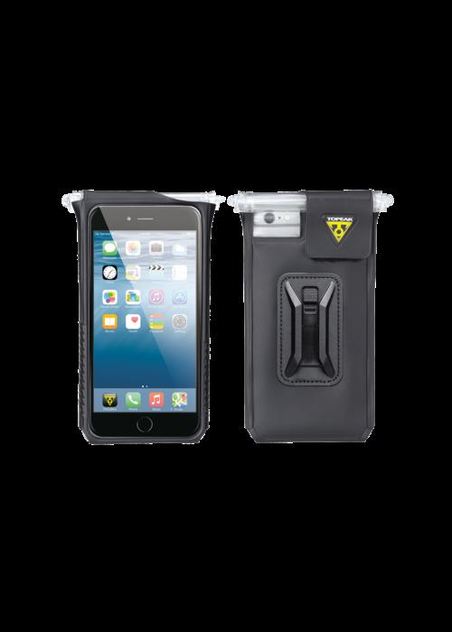 Topeak Topeak Smartphone Drybag