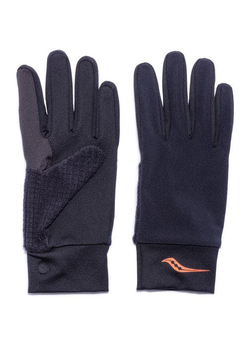 Saucony Saucony Bluster Glove