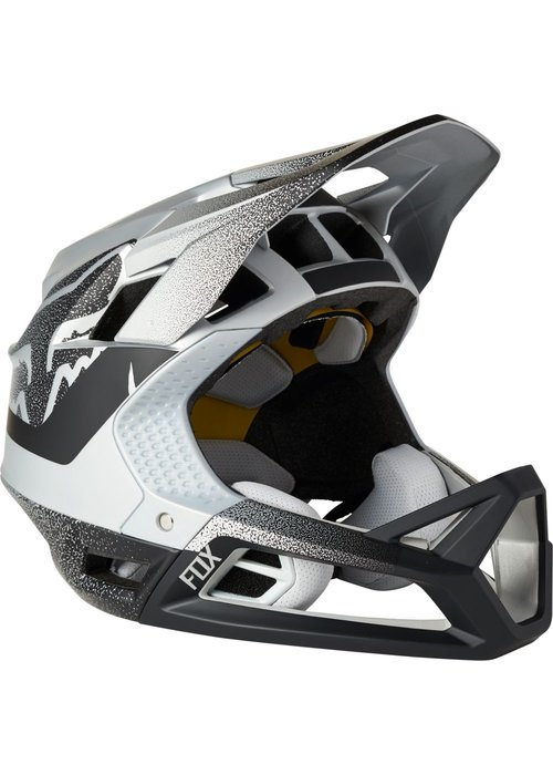 Fox Fox Proframe Helmet Vapour
