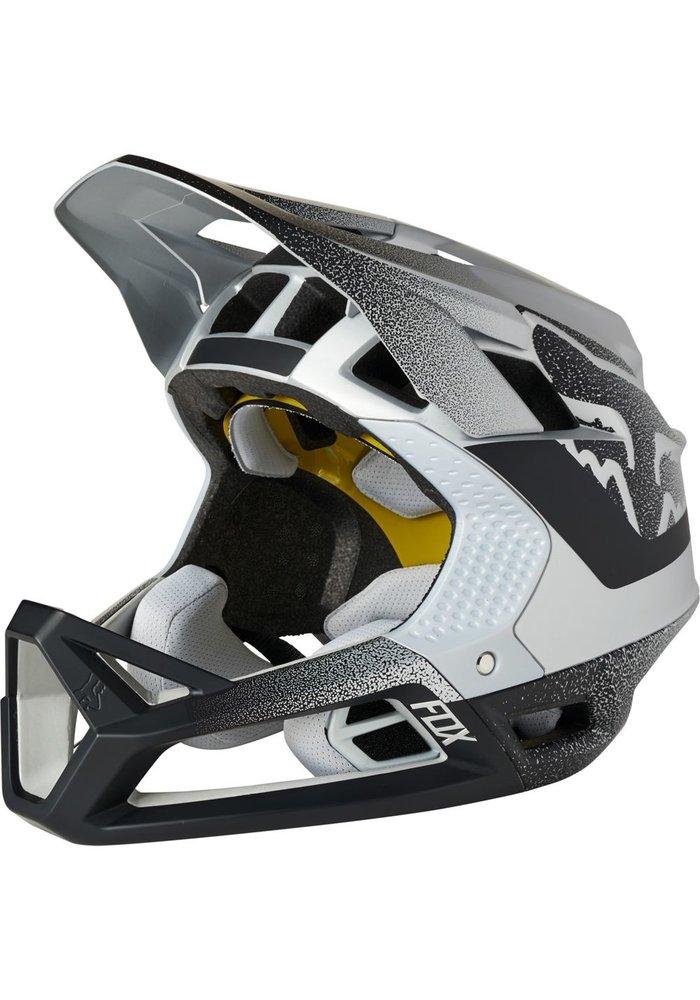 Fox Proframe Helmet Vapour