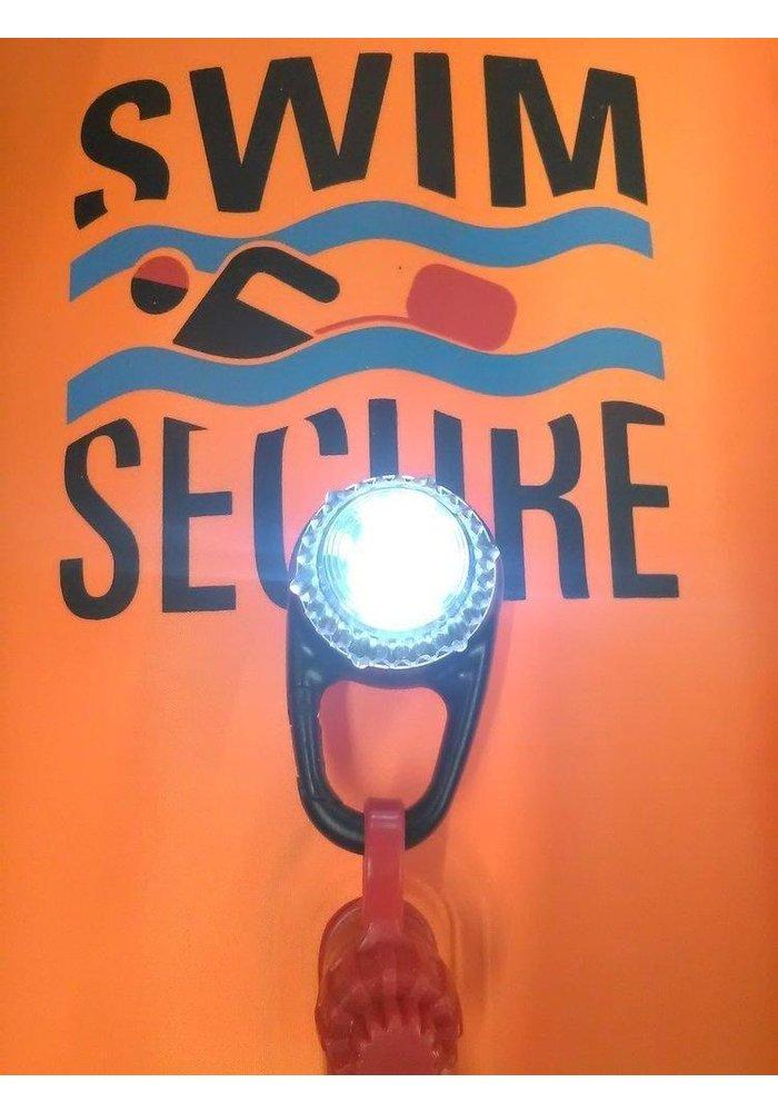 Swim Secure Adventure Lights
