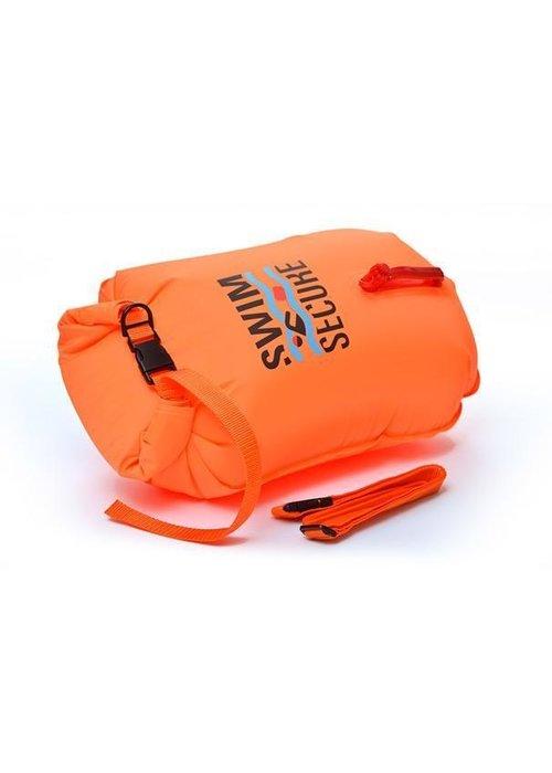 Swim Secure Dry Bag 28L