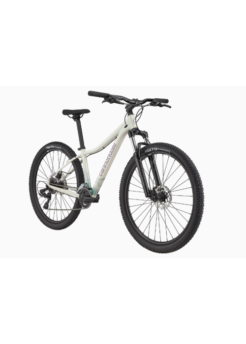 Cannondale Cannondale Trail 7 Womens